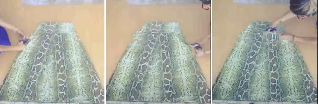 como-transformar-faldas-holgadas-en-lindos-vestidos3