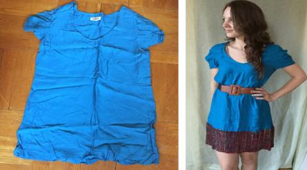 como-transformar-una-blusa-en-un-vestido-facilmente1