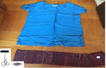 como-transformar-una-blusa-en-un-vestido-facilmente2
