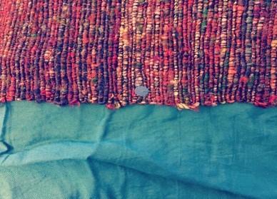 como-transformar-una-blusa-en-un-vestido-facilmente3