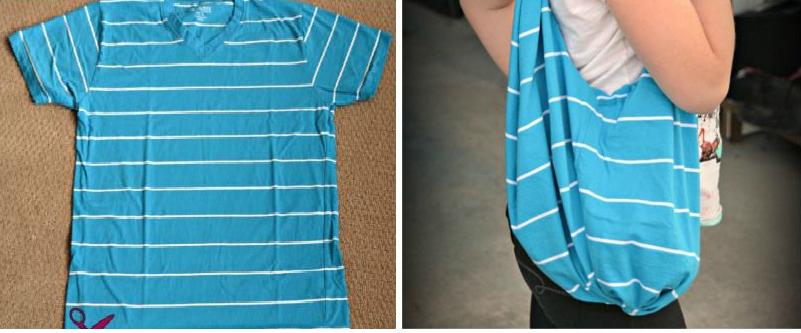 como-transformar-una-camiseta-en-un-bolso-sin-costuras1