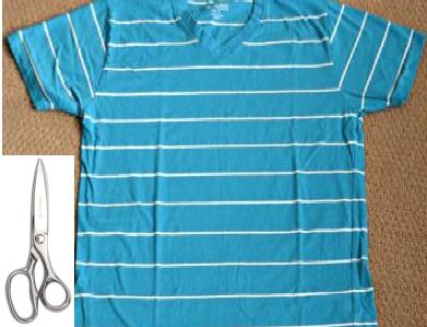 como-transformar-una-camiseta-en-un-bolso-sin-costuras2