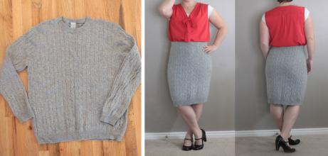 como-transformar-viejos-sueters-en-lindas-faldas1