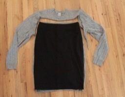 como-transformar-viejos-sueters-en-lindas-faldas3