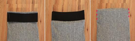 como-transformar-viejos-sueters-en-lindas-faldas5