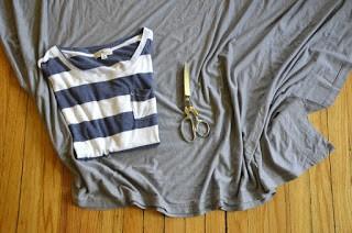 como-hacer-camisetas-facil-y-rapidamente2