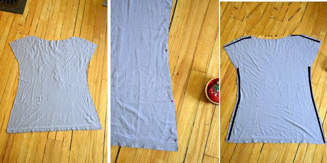 como-hacer-camisetas-facil-y-rapidamente5
