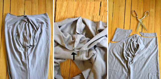 como-hacer-camisetas-facil-y-rapidamente6