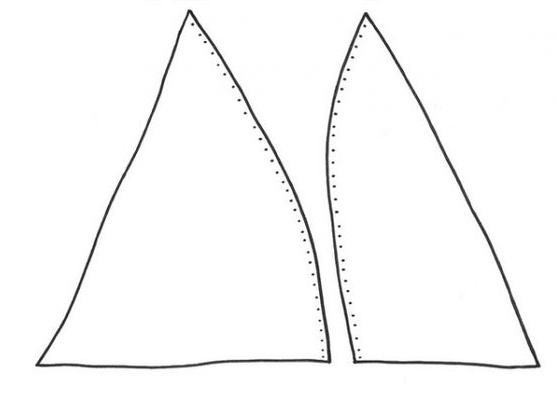 como-hacer-un-top-paso-a-paso-con-patrones2