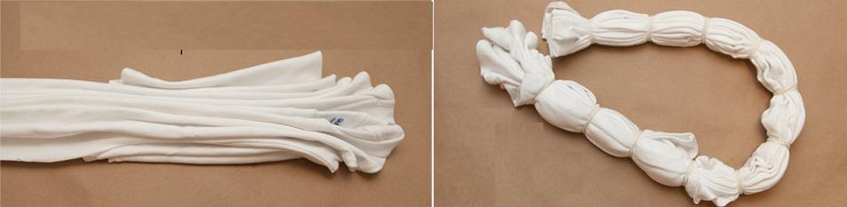 como-hacer-un-vestido-con-una-camiseta-blanca3