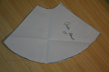 como-hacer-una-falda-cintura-alta-con-volados2