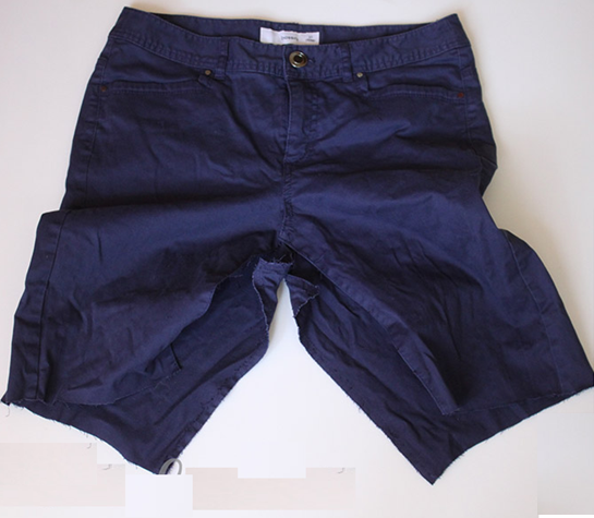 como-hacer-una-falda-con-un-pantalon2