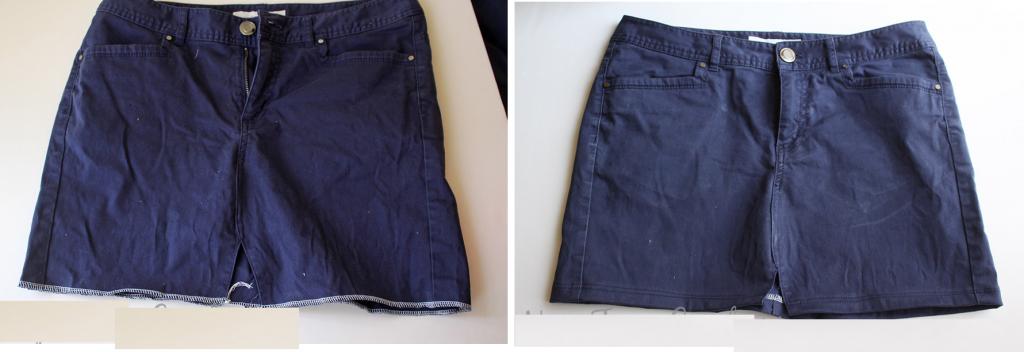 como-hacer-una-falda-con-un-pantalon5