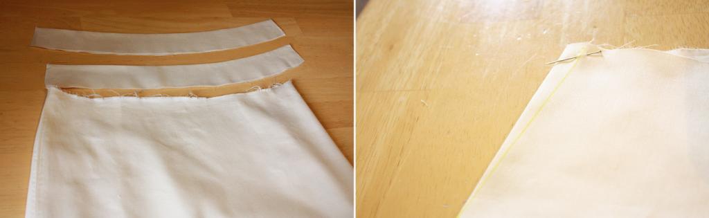 como-hacer-una-falda-con-volados-de-encaje2