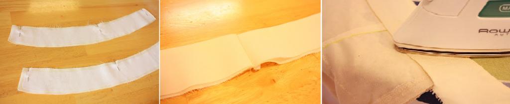 como-hacer-una-falda-con-volados-de-encaje5