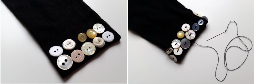 como-personalizar-punos-con-botones3