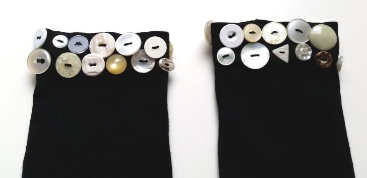 como-personalizar-punos-con-botones4