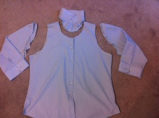 como-renovar-camisas-con-sesgo3