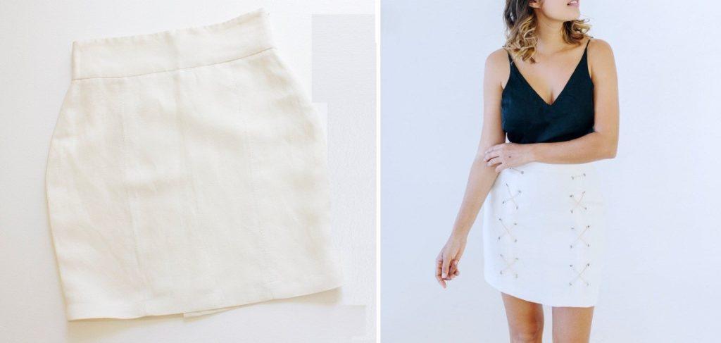 como-renovar-faldas-lisas1