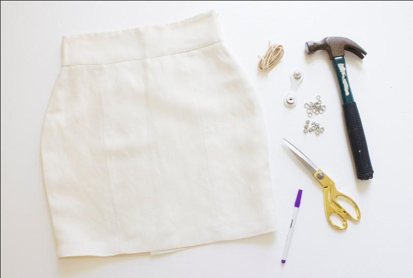 como-renovar-faldas-lisas2