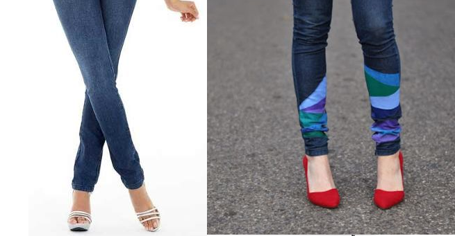 como-renovar-jeans-con-un-toque-de-color1