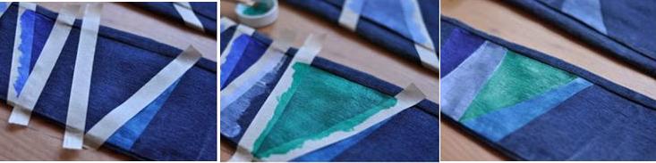 como-renovar-jeans-con-un-toque-de-color5