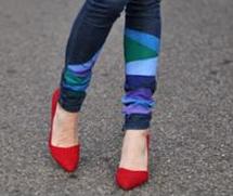 como-renovar-jeans-con-un-toque-de-color6