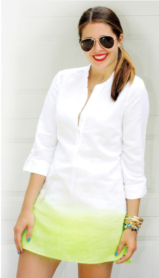 como-renovar-vestidos-blancos1