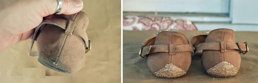 como-renovar-zapatillas-con-escarcha1