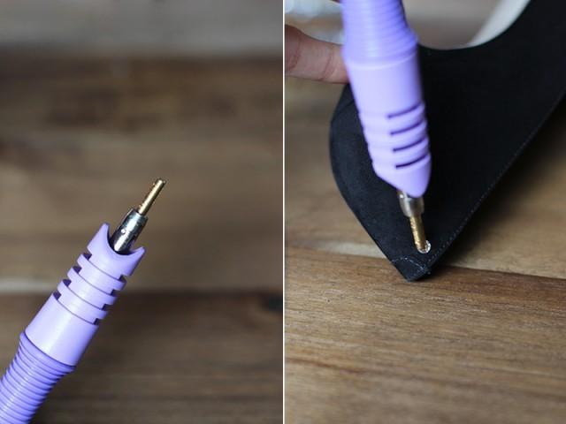 como-renovar-zapatos-con-apliques-de-metal3