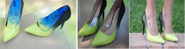 como-renovar-zapatos-con-pintura-en-spray6