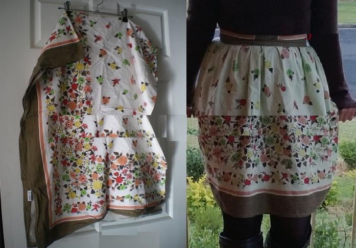 como-transformar-un-mantel-en-una-falda1