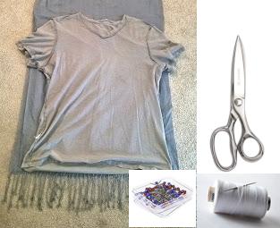 como-transformar-una-bufanda-en-una-blusa2