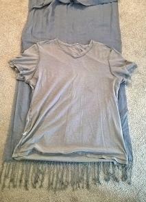 como-transformar-una-bufanda-en-una-blusa3