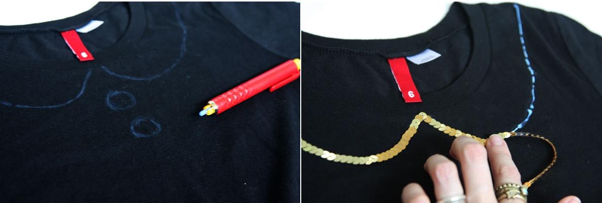 como-hacer-disenos-en-camisetas-con-lentejuelas-3