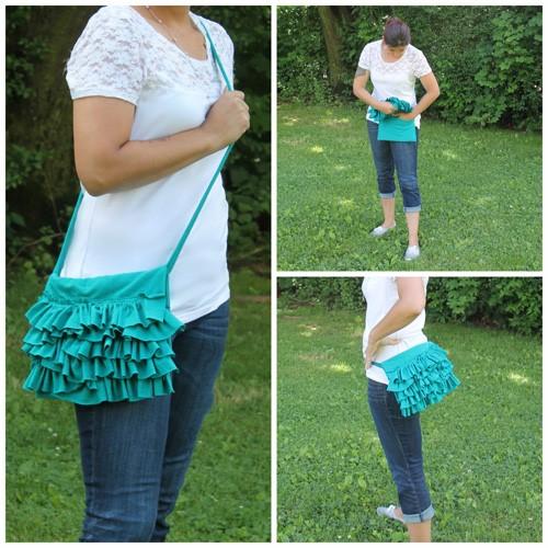 como-hacer-un-bolso-de-volados-con-una-camiseta1