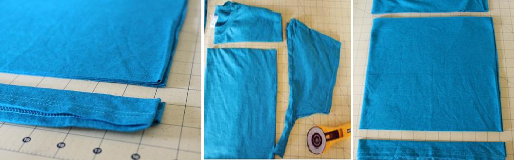 como-hacer-un-bolso-de-volados-con-una-camiseta2