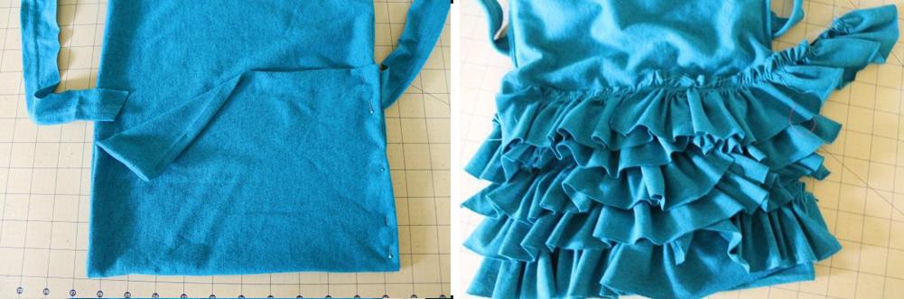 como-hacer-un-bolso-de-volados-con-una-camiseta5