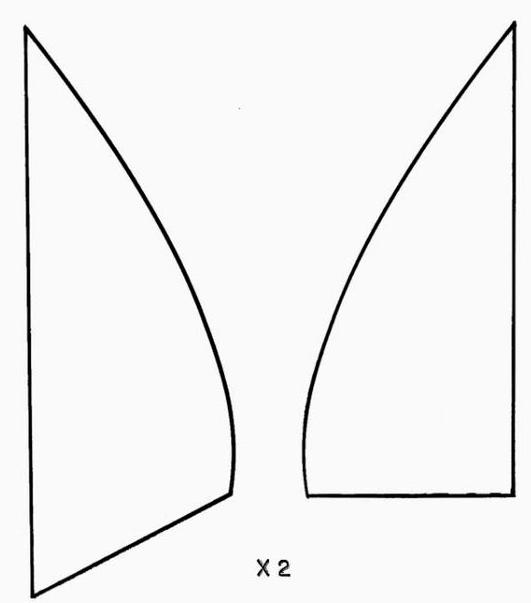 como-hacer-un-brasier-sencillo-con-moldes2