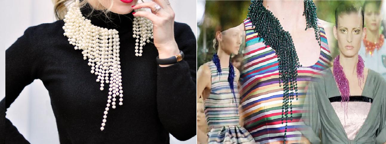 como-hacer-un-collar-de-perlas-en-forma-cascada1