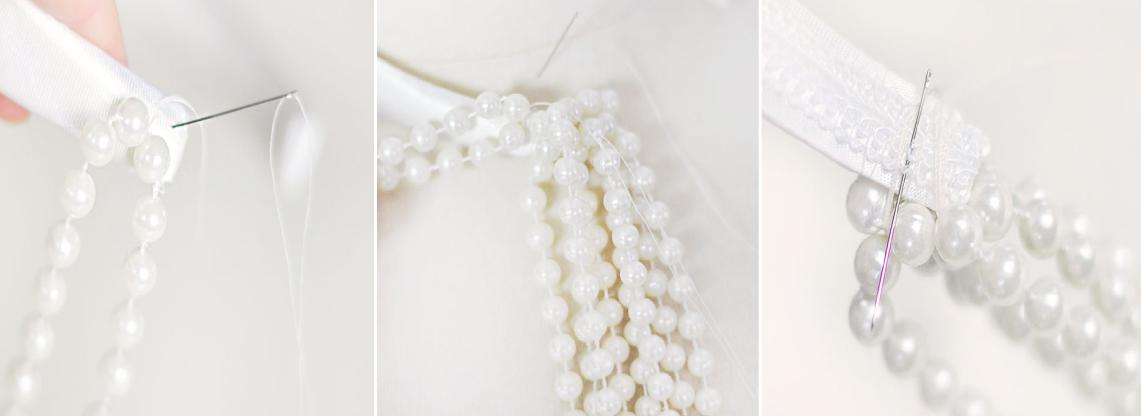 como-hacer-un-collar-de-perlas-en-forma-cascada4