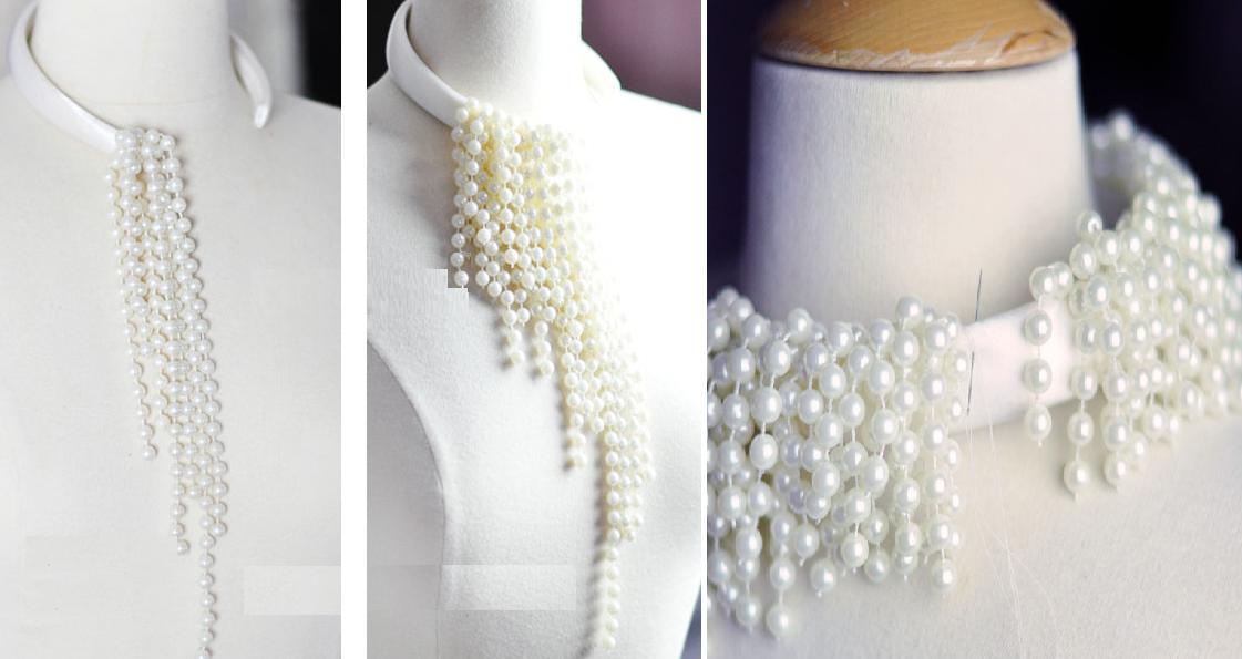como-hacer-un-collar-de-perlas-en-forma-cascada5