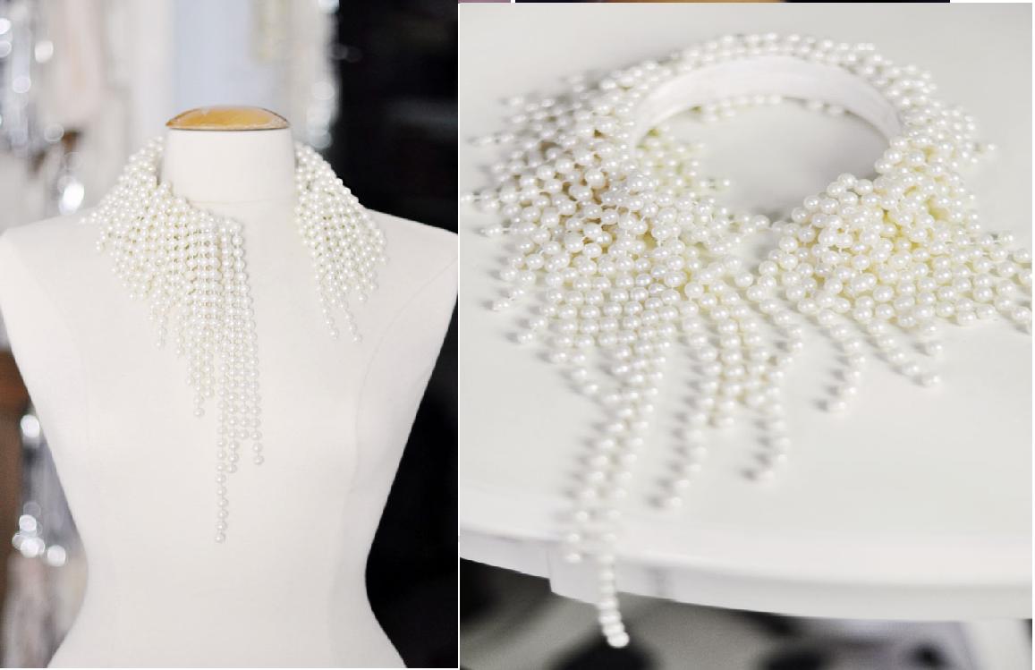 como-hacer-un-collar-de-perlas-en-forma-cascada6