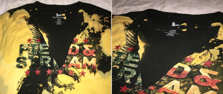 como-hacer-un-cuello-en-v-a-camisetas2