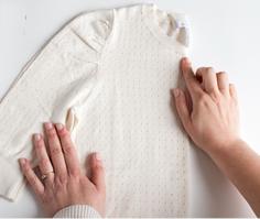 Como personalizar camisetas con bordados simples4
