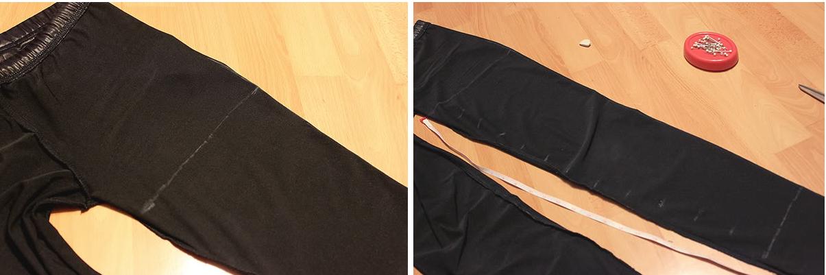 Como personalizar leggins2