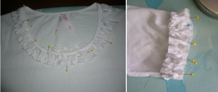 Como renovar camisetas manga larga con arruchados6