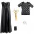 Como renovar viejos vestidos