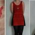 Como transformar franelillas en vestidos casuales