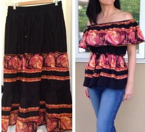 como-transformar-una-falda-en-una-blusa-campesina1